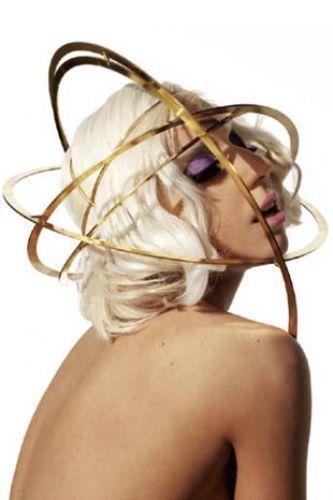 Lady Gaga - 267