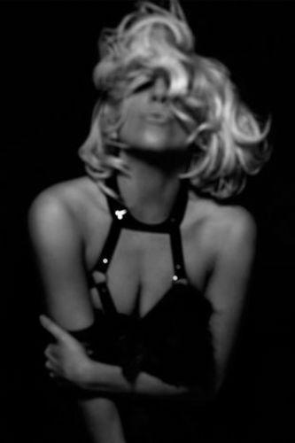 Lady Gaga - 273