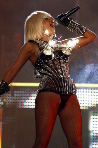 Lady Gaga - 276