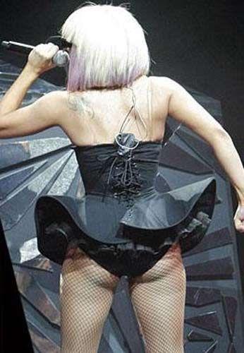Lady Gaga - 297