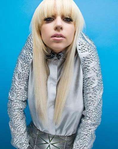 Lady Gaga - 299