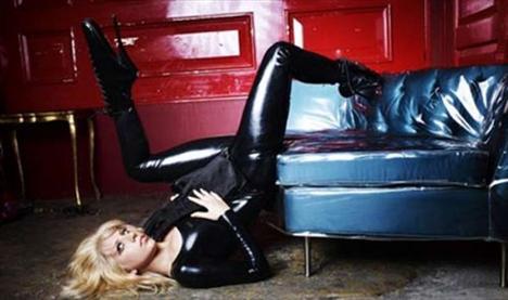 Lady Gaga - 312