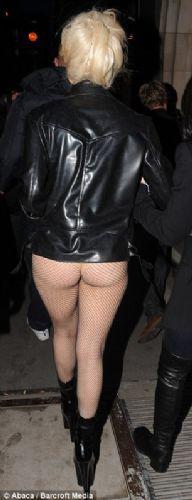 Lady Gaga - 316