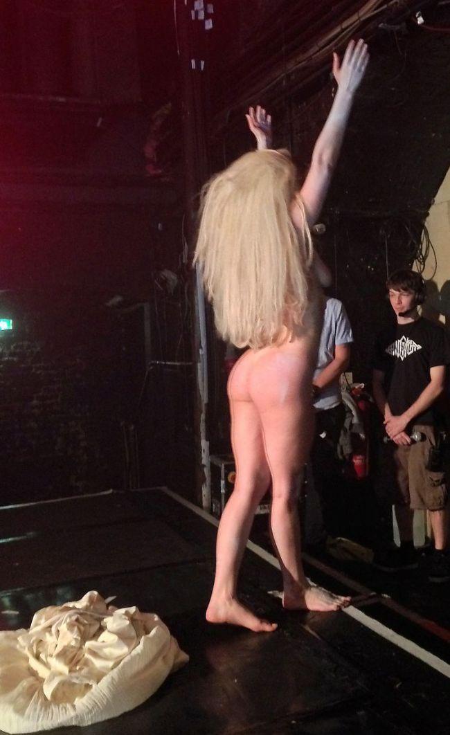 Lady Gaga - 17