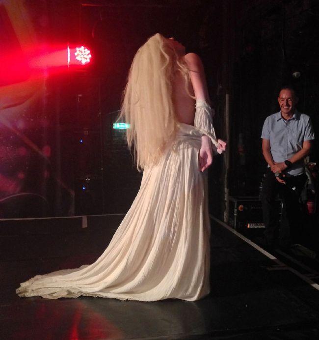 Lady Gaga - 14