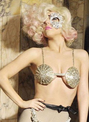 Lady Gaga - 352