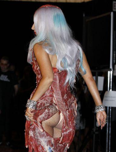 Lady Gaga - 363