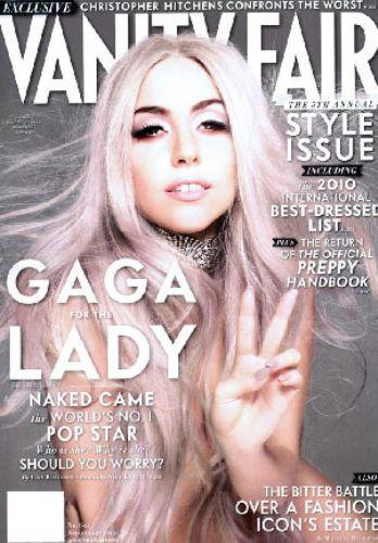 Lady Gaga - 378