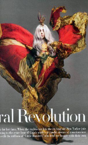 Lady Gaga - 382