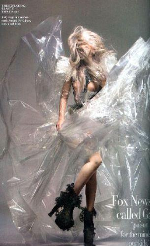 Lady Gaga - 384