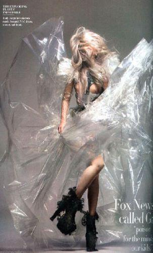 Lady Gaga - 385