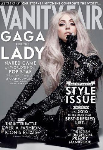 Lady Gaga - 386