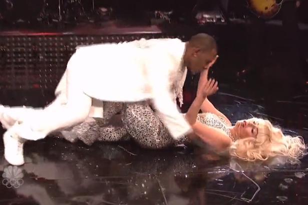 Lady Gaga - 7