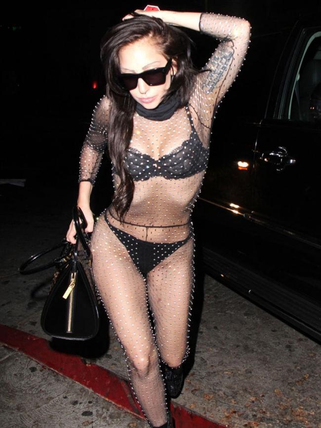 Lady Gaga - 65