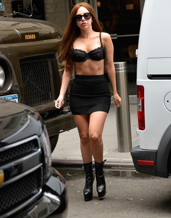 Lady Gaga - 78