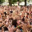 Lady Gaga - 152