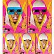 Lady Gaga - 246