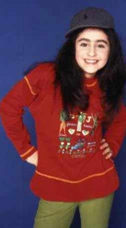 Azeri kızı Günel, Didem adlı şarkısıyla meşhur olmuştu.