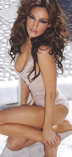 Kelly Brook - 115