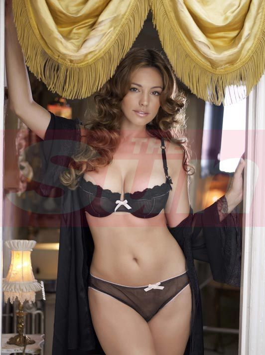 Kelly Brook - 61