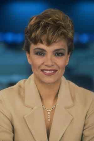 1980 yılında Ankara Radyosu'na tayin oldu. O dönemde hem radyoda hem TV'de çalışmalar yaptı.