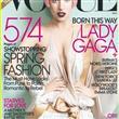 Lady Gaga'nın Grammy'deki gösterisi.. - 14