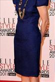 Emma Watson kırmızı halıda Hakaan elbisesiyle yürü - 15