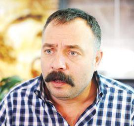 O yıllarda 5 yaşında olan Oktay Kaynarca'ya ise durum daha sonra anlatıldı.