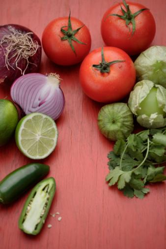 C. Öğünlerimde meyve ya da sebze olur____: Asla = 1 Nadiren (haftada 1-5 defa) = 2  Bazen (haftada 6-9 defa) = 3  Çoğunlukla (haftada 10 ya da daha sık) = 4