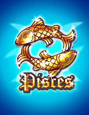 Balık  Özelliği: Sezmek   Sihirli sözcüğü: İnanıyorum  Yazan: Astrolog Ümran Ensari