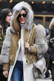New York sokaklarından trend önerileri - 5