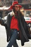 New York sokaklarından trend önerileri - 11