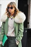 New York sokaklarından trend önerileri - 23