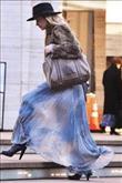 New York sokaklarından trend önerileri - 2