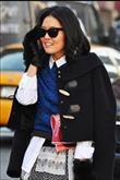 New York sokaklarından trend önerileri - 29