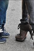 New York sokaklarından trend önerileri - 53