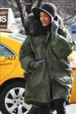 New York sokaklarından trend önerileri - 59