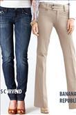 Bu pantolonlar üzerinize tam olacak - 3
