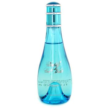 Davidoff Cool Water 100 ml., 175 TL