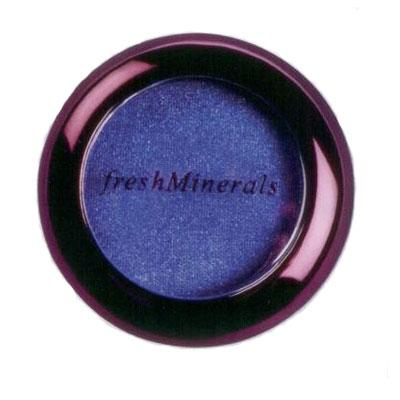 Fresh Minerals far, 39 TL