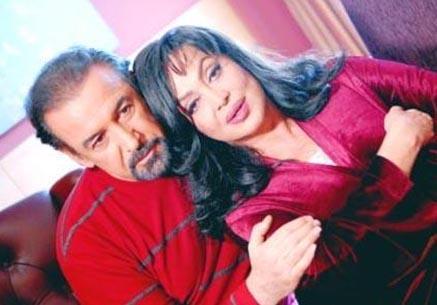 Bu film Şoray ile Ünal'ın birbirlerine aşık olduğu ve Şoray'ın ünlü kanunlarını yıktığı film oldu aynı zamanda.