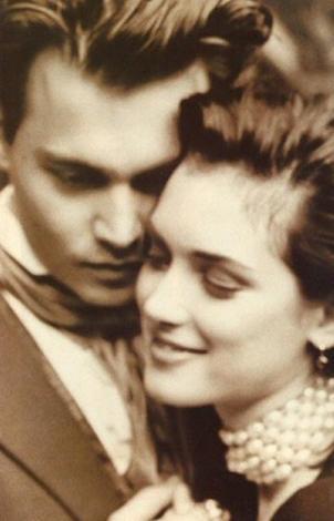 Hayatımızın aşkını bulduk demişlerdi - 83