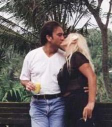 Yaşadığı aşk sayesinde Murat Taşdemir, uzun süre gündem kalmıştı.