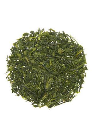 Sencha  Japonya' daki en popüler çaydır.  Yapraklar buhara tutularak parlak yeşil bir renk elde edilir, daha sonra iğne inceliğinde yuvarlanır.  Aroma: Yumuşak ve hafif tatlımsı Yaratıcı ol:  Kurabiye, scone ya da muffin çorba kaşığı kurutulmuş sebcha yaprağını doğrudan hamura ekle. Daha sonra her zamanki gibi pişir.