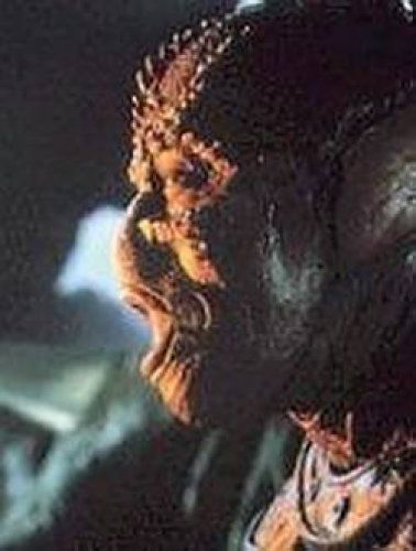 Picture of Enemy Mine