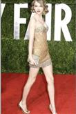 Oscar sonrası Vanity Fair Partisi'nden fotoğraflar - 3