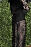 Oscar sonrası Vanity Fair Partisi'nden fotoğraflar - 9