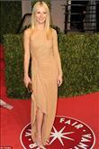 Oscar sonrası Vanity Fair Partisi'nden fotoğraflar - 11