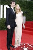 Oscar sonrası Vanity Fair Partisi'nden fotoğraflar - 17