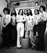80'ler ve 90'ların ünlü müzik grupları - 74